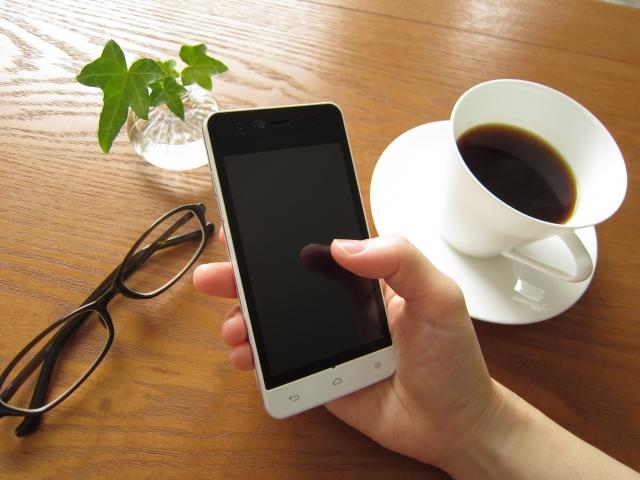 法人携帯でのおすすめスマホの選び方
